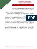 Aula o1.pdf