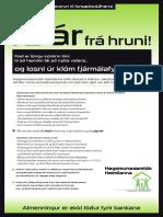 2018-01-27-10-ár-frá-hruni
