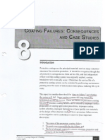 8 Consequences and Case Studies.pdf