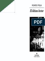 piglia-ricardo-ernesto-guevara-rastros-de-lecturas-3.pdf