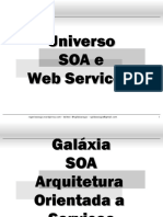 rogerioaraujo-desenvolvimento-soaewebservices-modulo01-001.pdf