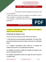 Aula o9.pdf