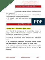 Aula o8.pdf