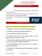 Aula o12.pdf