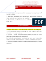 Aula o14.pdf