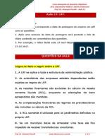 Aula o13.pdf