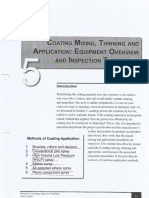 5 Coating Mixing Thinning Application.pdf