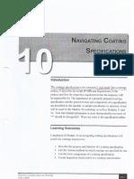 10 Navigating Coating Specification.pdf