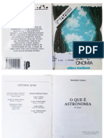 LIVRO O que é astronomia- completo- Débora Moreira.pdf