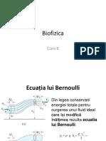 Curs 6 MD Hidrodin. Fluide reale.pdf