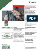 Grasa-Blanca-HHS.pdf
