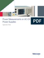 55W_29828_1_Power Measurements on AC-DC (1)