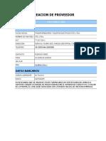 Creacion de Proveedor (Formulario) (1)