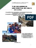 PDC-colcas (1)