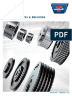 METAL_PRODUCTS_CATALOG.Optibelt.pdf