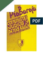Comunistas, Judíos y demás Ralea.pdf