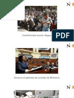 Diapositiva jueves 11.pdf