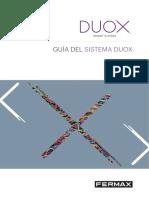 970029E Guia DUOX V11_16