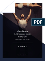VIOME+E-book microbiom.pdf