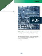 lp-gas-regulators-equipment-application-guide-technical-section-en-126594.pdf