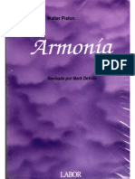 Piston, W. - Armonía.pdf