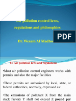 air pollution.ppt
