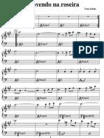 144254997-Tom-Jobim-Chovendo-Na-Roseira.pdf