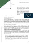 Le retoriche del '900.pdf