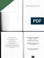 StliglitzSenFitoussi - MismeasuringOurLives-Chap 2.pdf