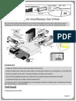 Copie Avec Correction DS1 -1A-(TM)