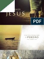 06_PERDÃO