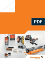 Catalogo conexel.pdf