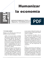 humanizar la economía.pdf