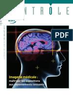 CONTROLE-192-Imagerie-medicale.pdf
