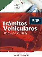 RequisitosICV2016