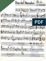 Vals-de-Aniversario.pdf