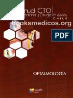 Urologia CTO Chile_booksmedicos.org