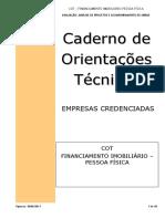 COT AE130011 (1)