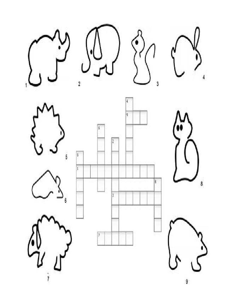 crucigrama 12.pdf