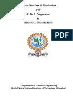 Chemical_Engineering.pdf