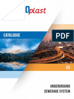 Catalogue KG En
