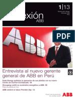 Revista+ConexionABB+ByN+1