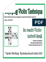 Enjoying_violin_vol.2A2.pdf