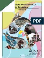 AVANCES-DE-ACUICULTURA-Y-PESCA-EN-COLOMBIA-VOL-I.pdf
