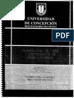 352088052-Pirometalurgia-Del-Cobre-y-Comportamiento-de-Sistemas-Fundidos.pdf