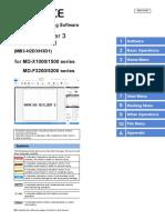 MarkingBuilder3_UM_96M14346_14270_E_1126-1