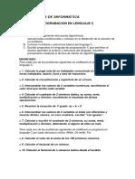 Practica7_programacionC