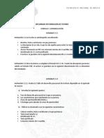 Instrucciones del Tema 1.1.docx