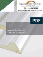 manual multymuro.pdf