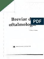 Breviar-de-oftalmologie.pdf